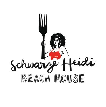 Beach House Berlin