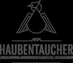 Haubentaucher Berlin